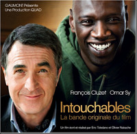 intouchables_thumb[1].jpg