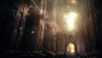 Abandoned_Gothic_Cathedral_by_I_NetGraFX.jpg