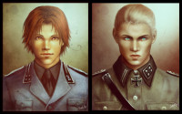 Real_Feliciano_and_Ludwig_by_Rivan145th.jpg