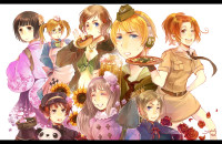 hetalia_fem_party_by_miimiiakatsuki-d2x5aeh.jpg