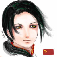 Hetalia___China_by_Saint_Iris.jpg