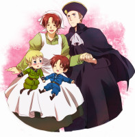 Germany-and-Italy-HRE-and-Chibitalia-hetalia-gerit.jpg