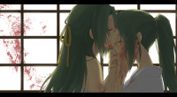 Higurashi-Sonozaki-twins_Cry-with-me-anime-1653368.jpg