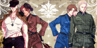 Axis.Powers-.Hetalia.full.776762.jpg