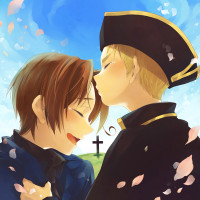 Axis.Powers-.Hetalia.full.408675.jpg