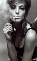 smoking-girl_03.jpg