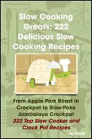 Slow_Cooking_Greats__222_Delic_9_9_2012_10_39_41_A.jpeg