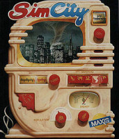 250px-SimCity_Classic_cover_art.jpg