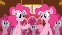 Too-Many-Pinkie-Pies-2.jpg