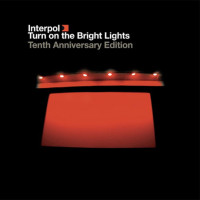 Interpol-Turn-On-The-Bright-Lights-Tenth-Anniversa.jpg