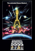 Daft_punk_Interstella_5555-23305406052006.jpg