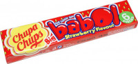 chupa-chups-babol-strawberry-flavour-bubblegum-411.jpg