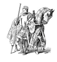 stock-photo-12118766-medieval-knight-and-his-horse.jpg