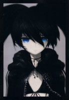 black-rock-shooter-(character)_1girl-bikini-top-bl.jpg