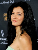 936full-kelly-hu.jpg