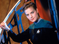 Star-Trek-Deep-Space-Nine-terry-farrell-30619563-1.jpg