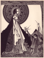 Harry-Clarke-Poe-Tales-of-Mystery-and-Imagination.jpg