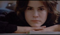 the_breakfast_club-ally_sheedy.jpg