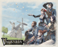 Valkyria.Chronicles.full_.73769.jpg