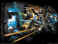 star_wars_republic_commando_03_1600181.jpg