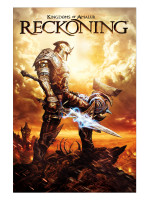 Kingdoms_of_Amalur_Reckoning_cover[1].jpg