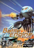 256px-Battle_Engine_Aquila.jpg