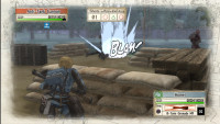 valkyria_chronicles_-_gc_2008-ps3screenshots15187v.jpg