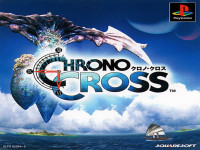 Chrono-Cross-chrono-cross-19841153-1024-768.jpg