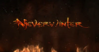 Neverwinter-MMO-Preview.jpg