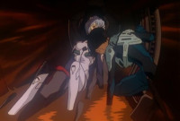 Evangelion-Death-Rebirth.mp4_snapshot_00.34.54_[20.jpg