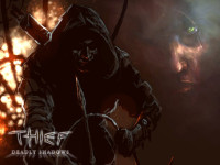 thief_deadly_shadows_wallpaper_4-normal.jpg