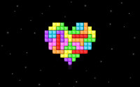 Love_for_Tetris.jpg