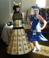 doctor_who_dalek_tardis_costumes.jpg