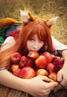 spice_and_wolf__apples_by_firss-d63ye9q.jpg