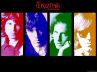 the_doors_band-208468.jpg