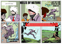 rules-of-natureBTJoYY7CEAEorso.jpg