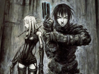blame-manga-discussion-31910.jpg