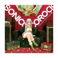 soniconicorock-tribute-to-vocaloid-first-press-lim.jpg