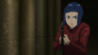 [Commie]-Ghost-in-the-Shell-Arise-02-[BD-1080p-AAC.jpg