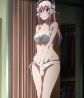 [HorribleSubs]-SoniAni-SUPER-SONICO-THE-ANIMATION.jpg