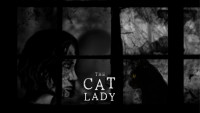 the_cat_lady_wallpaper_c_deviantart.jpg