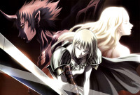 Claymore.full.359345.jpg
