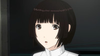[Underwater]-Knights-of-Sidonia-01-(720p)-[3844F8E.jpg