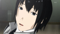 [Watashi]_Knights_of_Sidonia_-_02_[720p][98818CD8].jpg
