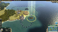 Civilization-5-review-5.jpg