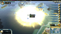 civilization-v-steam-achievements-guide-screenshot.jpg