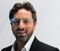 sergey_brin_wearing_google_glass.jpg
