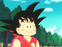Dragon-Ball-068.JPG