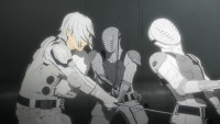 [Underwater]-Knights-of-Sidonia-08-(720p)-[60A395B.JPG