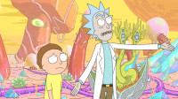 Rick-and-Morty2.jpg